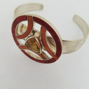 Jewelry - Sterling 925 Bangle